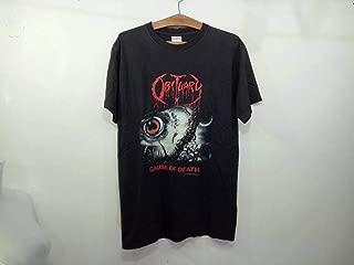 Best blue grape merchandising t shirts Reviews