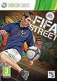 fifa street [edizione: regno unito]