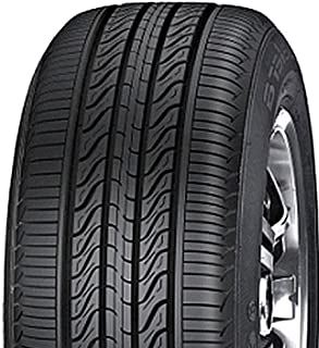Accelera ECO All-Season Radial Tire - 185/65-15 88H