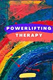 Powerlifting Therapy