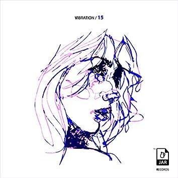 Vibration 15