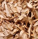 OliveNation Shiitake Mushrooms (Sliced) 16 oz....