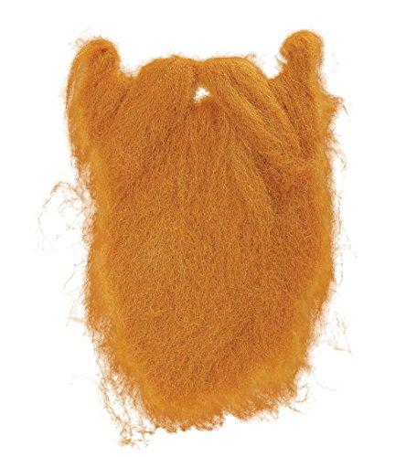 Grande barbe rousse irlandaise Lepricorn Fancy Dress [Jouet]