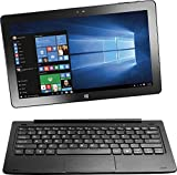 Insignia Flex Touchscreen NS-P11W7100 11.6-Inch 32GB 2in1 Tablet/Laptop with...
