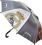 CYP IMPORT S Real Madrid AG-73-RM Paraguas clásico