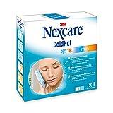 Nexcare Coldhot Mini - Gel Pack, 100 mm x 120 mm...