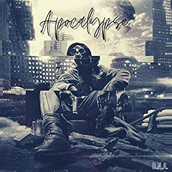 Apocalypse (Instrumental)