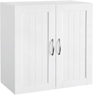 Best 30 inch deep kitchen cabinets Reviews