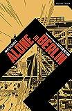 Alone in Berlin (Modern Plays) (English Edition)