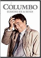 Columbo: Seasons Six & Seven/ [DVD] [Import]