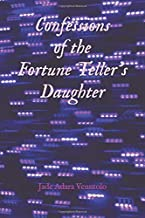Confessions of the Fortune Teller's Daughter
