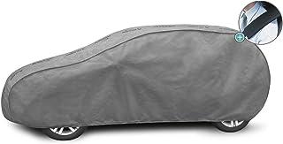 Suchergebnis Auf Für Vw Polo Autoplanen Garagen Autozubehör Auto Motorrad