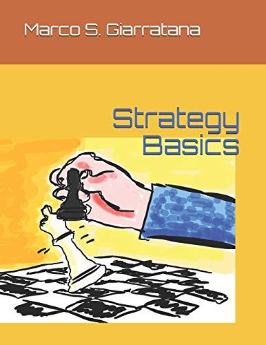 Strategy Basics
