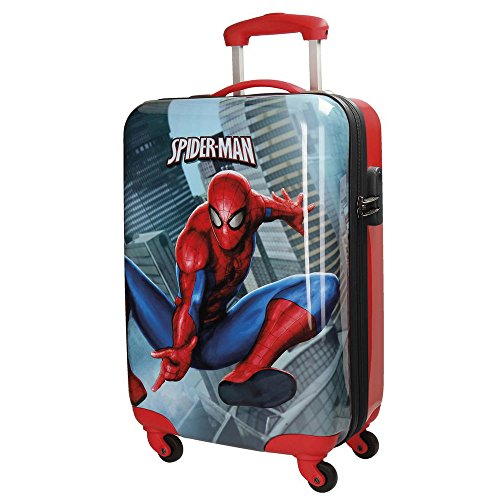 Spiderman 4071761 Maleta