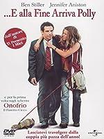 E Alla Fine Arriva Polly [Italian Edition]