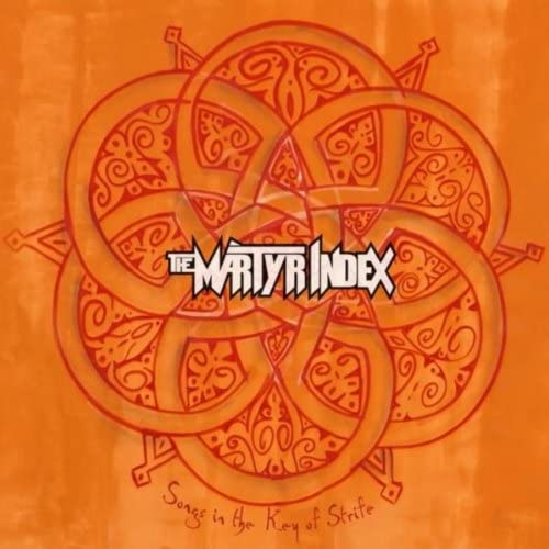 The Martyr Index