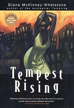 Tempest Rising  A Novel