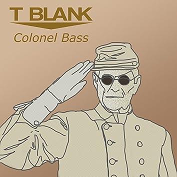 Colonel Bass