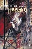 Jamie Delano présente Hellblazer, Tome 1