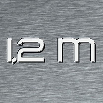 Imetec-Professional-Serie-ST-1000-Ruehrgeraet