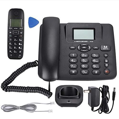 Telefonos Inalambricos marca Dancal