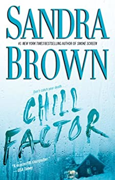 Paperback Chill Factor Book