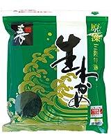 【国産】三陸原藻生わかめ 680g (塩分約24%)