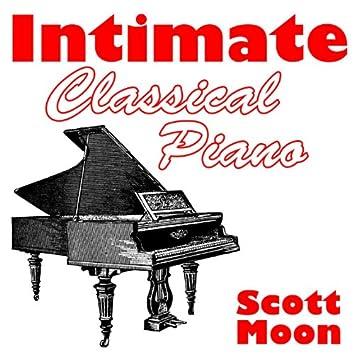 Intimate Classical Piano