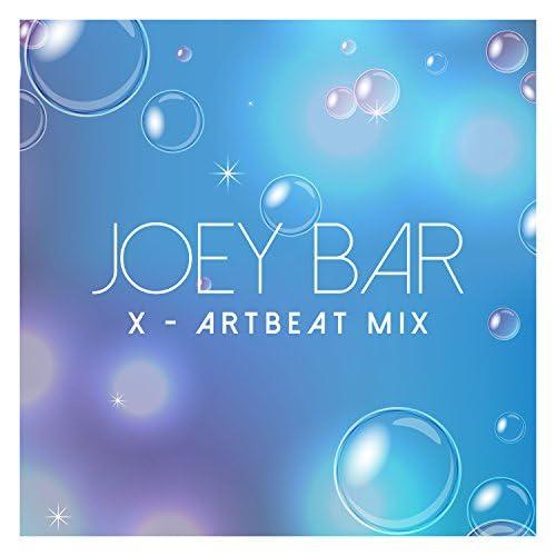Joey Bar