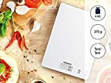 Zoom IMG-2 soehnle page compact 300 bilancia