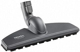 Miele 148342 Brosse Hardfloor Twister Sbb 300-3