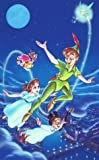 DISNEY - PETER PAN - US TEXTLESS – Imported Movie Wall