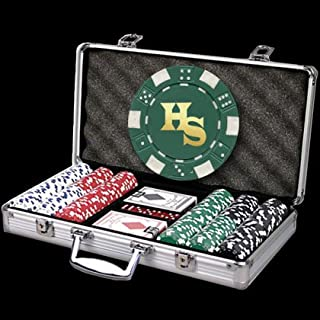 Best custom made casino Reviews