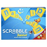 [page_title]-Unbekannt Scrabble junior (Y9671)