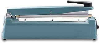 卓上シーラー シールくん カットくん クリップシーラー 30cm幅 高級 金属製 溶着タイプ 家庭用 業務用