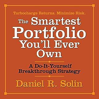 The Smartest Portfolio You'll Ever Own cover art