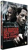 La Marque des anges - Miserere by G?rard Depardieu
