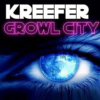 Growl City