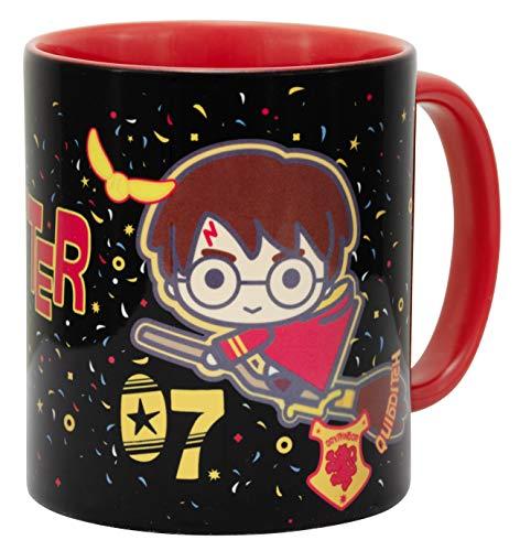 Harry Potter - Tasse Motiv 6