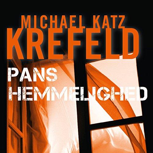 Pans hemmelighed                   Autor:                                                                                                                                 Michael Katz Krefeld                               Sprecher:                                                                                                                                 Iben Hjejle                      Spieldauer: 9 Std. und 46 Min.     Noch nicht bewertet     Gesamt 0,0