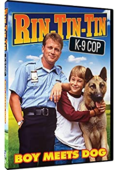 Best rin tin tin k 9 cop Reviews