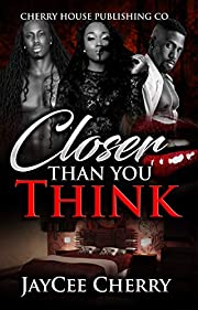 Closer Than You Think