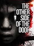 The Other Side of the...