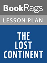 Lesson Plans The Lost Continent: Travels in Small-town America