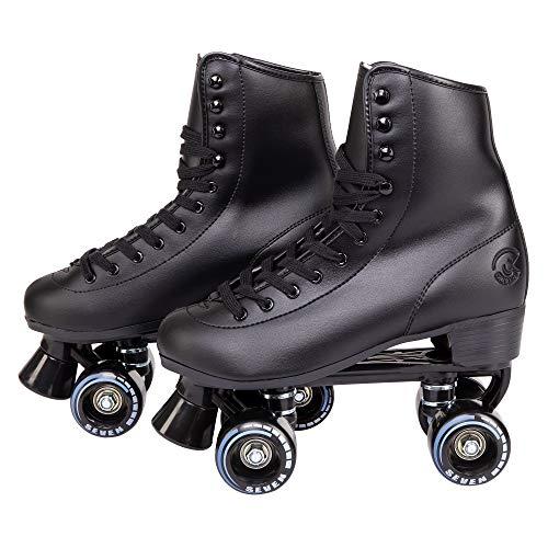 C7 Classic Roller Skates