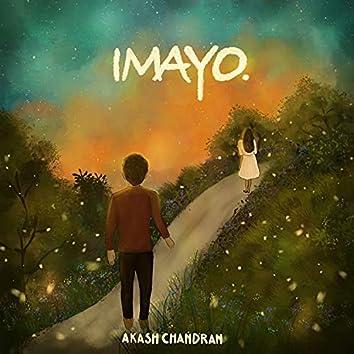 Imayo