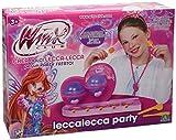 Giochi Preziosi - Winx Fabbrica dei Lecca Lecca