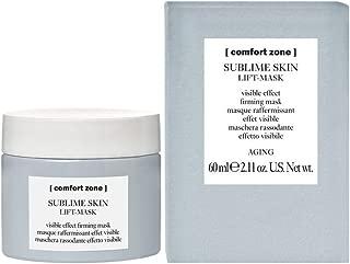 Comfort Zone Sublime Skin Lift Mask 2.11 fl oz