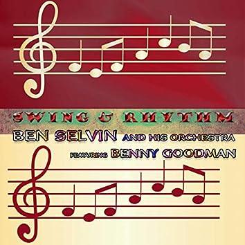 Swing and Rhythm (feat. Benny Goodman)