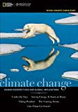 National Geographic Learning Reader: Climate Change Printed Access Card (National Geographic Learning Reader series)
